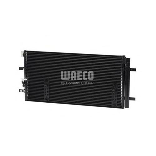 Behr 8Fc351303501 Klima Radyatörü - Marka: Vw - A4/A5 - Yıl: 08-12 - Motor: Bm