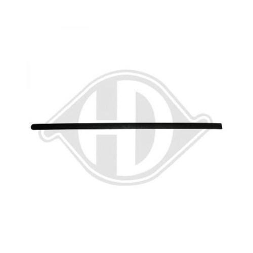 Bsg 65925047 Kapı Çıtası Arka : R (5 Kapı) - Marka: Opel - Corsa D - Yıl: 07-