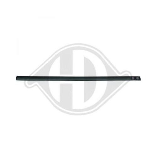 Bsg 65925034 Kapı Çıtası Ön : L Armalı - Marka: Opel - Astra F - Yıl: 91-98