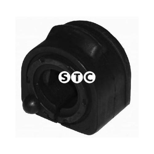 Bsg 30700201 Viraj Demir Lastiği : Arka - Marka: Fdbn - Focus - Yıl: 98-