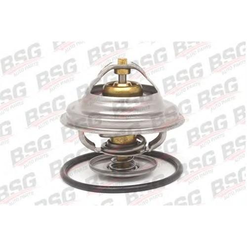 Bsg 60125001 Termostat 80Cc - Marka: Mercedes - Mb.100,207,307, - Yıl: 82-