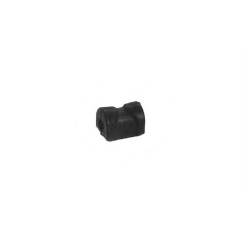Bsg 15700024 Viraj Demir Lastiği : Ön - Marka: Bmw - E34-36 - Yıl: 91-99