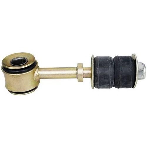 Krb 13307 Stabılızer Cubuğu Ducato-Boxer