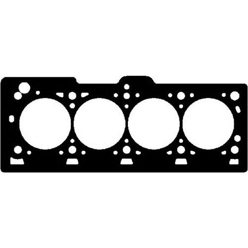 Cortecoc 415077P (83415077) Skc Clıo Iı-Iıı-Mgn I-Iı-Scenıc I-Iı 1.4-1.6 16V-Kng-Lgn I-Iı-Mgn Iıı 1.6 16V (K4j/K4m)
