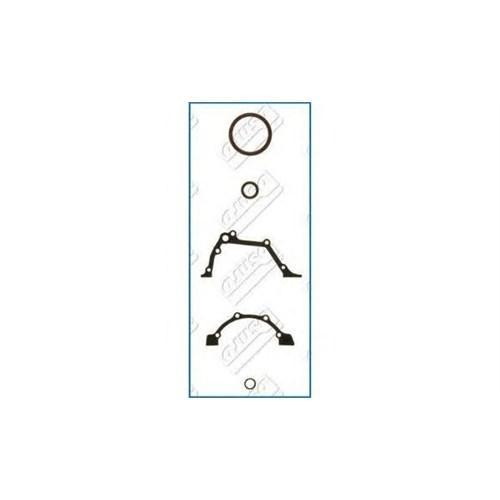 Oconta 42428004 Alt Takım Contası (Kecelı) Punto-Doblo-Fıorıno-Lınea 1.4 8V (199 A7.000-350 A1.000-Fp4)