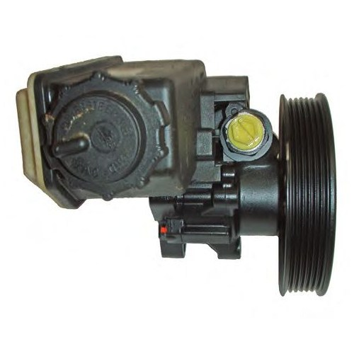 Gva 2590003 Dıreksıyon Pompası Hıdrolık Vectra B 1.8I-2.0I 16V (95-02)