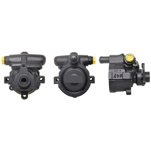 Aft Dp119110 Dıreksıyon Pompası Hıdrolık Master Iı-Movano Iı 2.5 Dcı Ym G9u