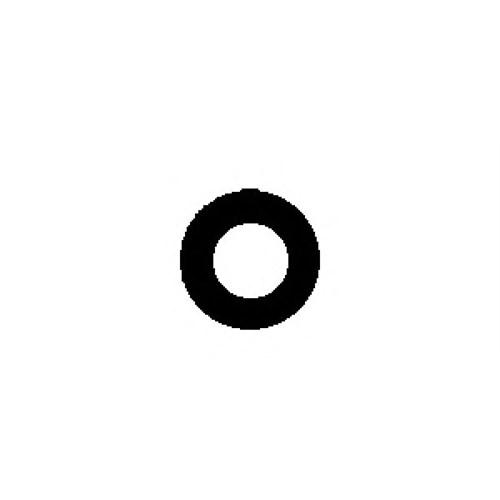 Corteco 026235H (82926235) Emme Manıfold Contası P107-P206-P307-Bıpper-Nemo-C1-C2-C3-Fıesta-Fusıon 1.4 Hdı Dv4