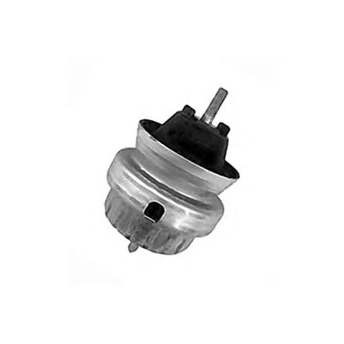 Global 60612 Motor Kulağı Sol Audı A6 2.0 Tfsı (Bpj-Byk)
