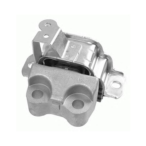 Rapro 59729 Motor Takozu Orjınal - (Fıat: Punto/ Grande Punto 1.3Mjtd 05- /Punto Evo 1.3Mjtd-1.6Mjtd 09-12 /500L 1.3Mjtd 12- )