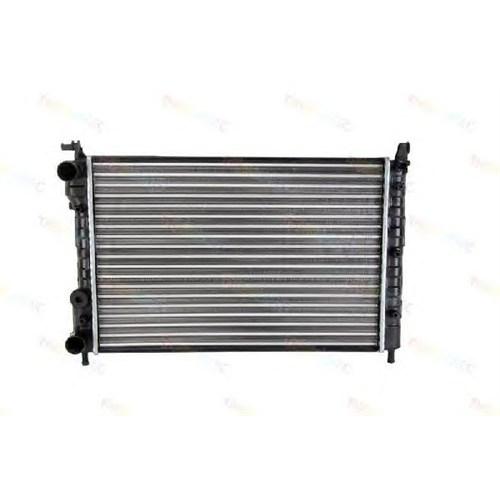 kale radyatör 0126221ab radyator su 1 sıra ab ( fıat : palıo fiyatı
