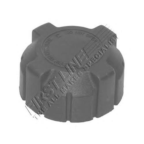 Ayhan A5169 Genlesme Kavonoz Kapağı Albea-Palıo-Doblo-Sıena 1.4 Bar