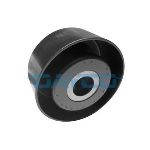 Autogd43pe509 Gd43pe509 Alternatör Gergı Rulmanı Partner-P206-306-Jumpy1.9D -P307 1.4 16V-1.6 16V-C2 1.4-1.6-C3 1.4I-1.4 16V