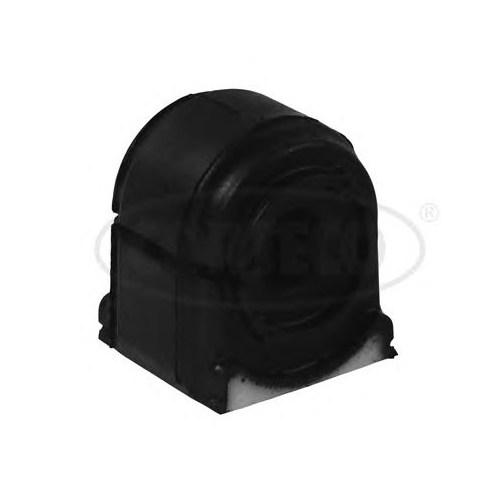 Cm 52123 Vıraj Demır Lastığı Vw Crafter Volt (06-11) (20Mm)