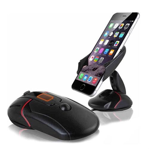 Modacar Mouse Model Telefon Tutucu 104709