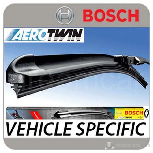 Bosch Renault Megane II Cabrio 2006-... OEM Silecek Aerotwin 600 mm+450 mm