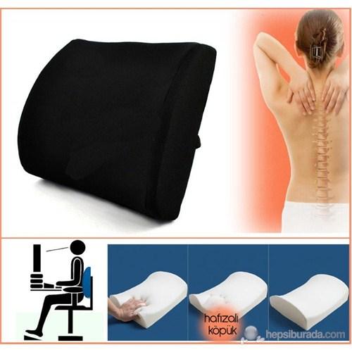 ModaCar Ortopedik Bel Destek Yastığı 841518