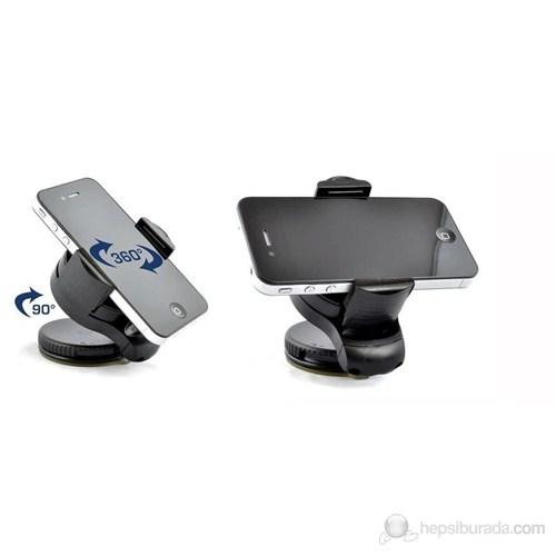 ModaCar Iphone 5 Serisi Akıllı Telefon Tutucu 81b119