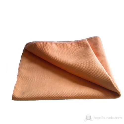 Suff Mikrofiber Diamond Cam Bezi 40x40 cm 20239