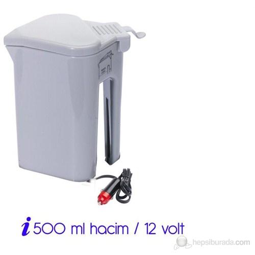 ModaCar KETTLE Su Isıcıtı 431154