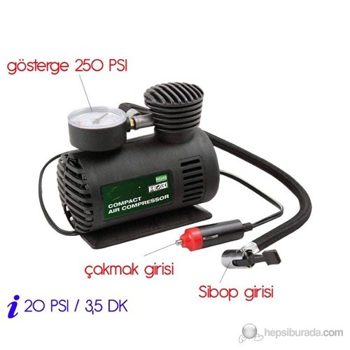 mini-300-psi-lastik-sisirici-hava-kompres-ouml-r-uuml-78402