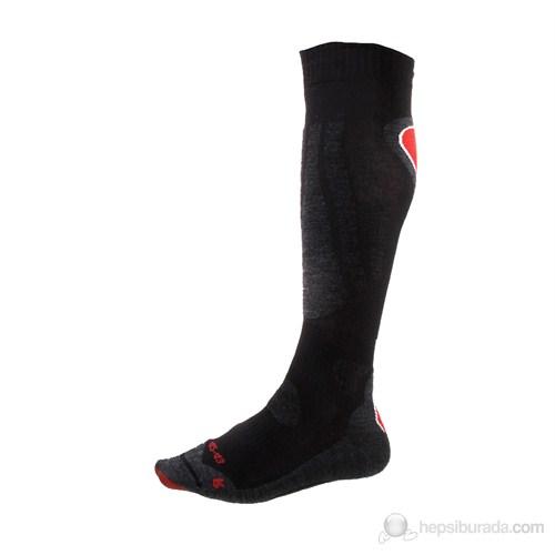 Tex 1141 Anti Bakteriyal Çorap