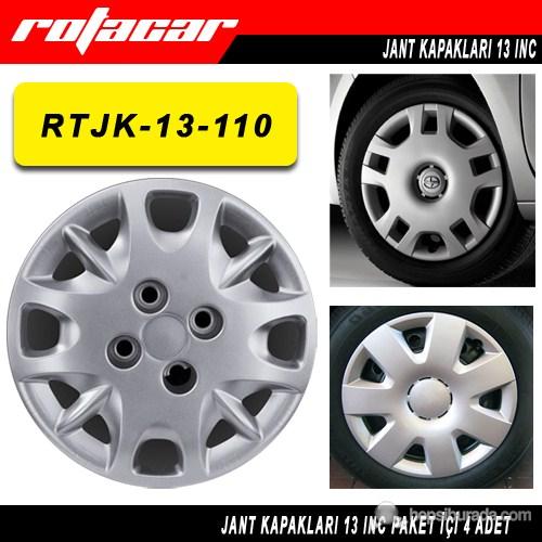 13 inc Jant Kapağı RTJK13110