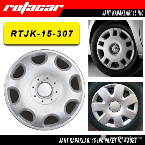 15 INC Jant Kapağı RTJK15307