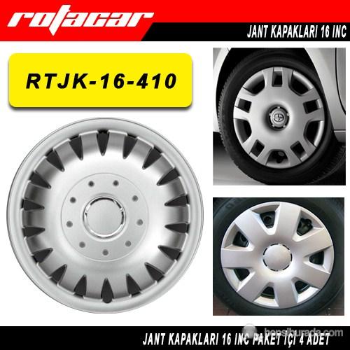 16 INC Jant Kapağı RTJK16410