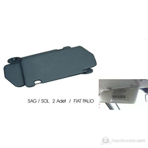 ModaCar FIAT Palio SAĞ/SOL İç Güneşlik 402002