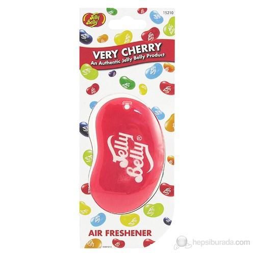 Jelly Belly Hava Tazleyici : Neşeli Koku