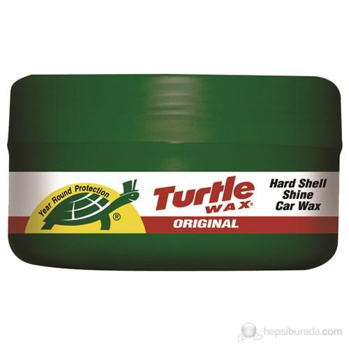 Turtle Wax Pasta Cila 250 GR. Fg5966
