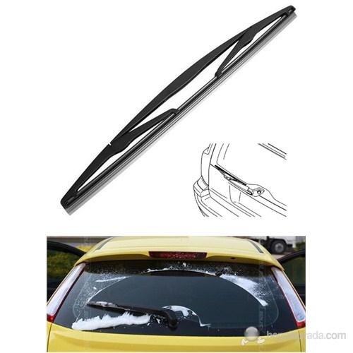 ModaCar BMW X3 E83 Kasa 01.2004 – 08.2010 Arası Arka Cam Sileceği