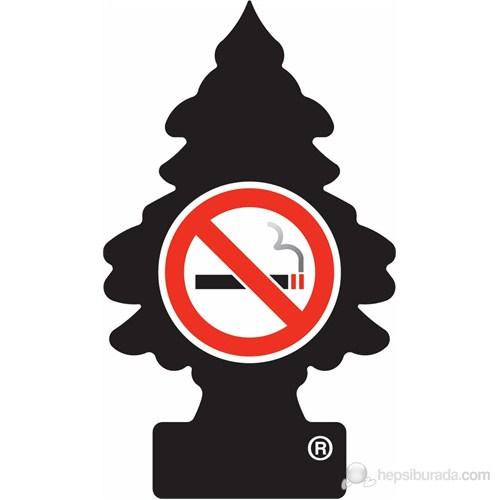 Car-freshner 3lü Kağıt Kokuk:No Smoking
