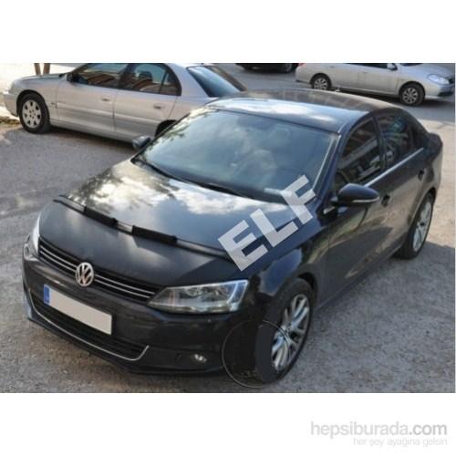 Volkswagen Jetta Deri Kaput Maskesi 2011 sonrası