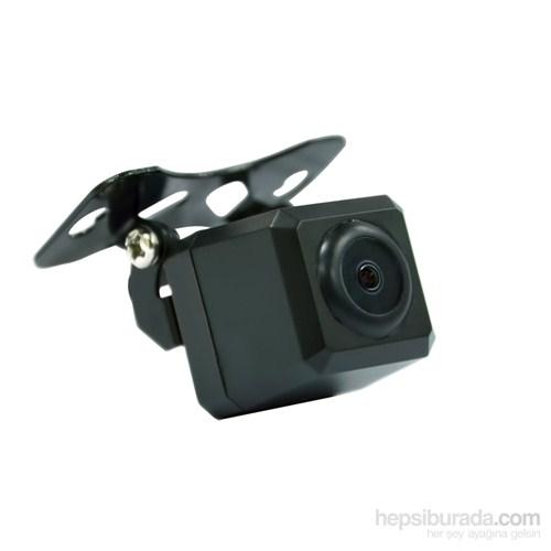 Kamosonic KS-C07 Oto Geri Vites Kamerası 150°-13,5mm Lens