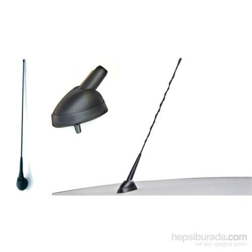 Zendar CITROEN NEMO Tepe Anteni 028807