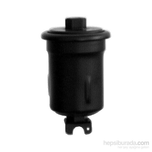 Bosch - Yakıt Filtresi - Bsc 0 986 450 111