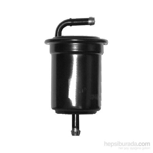 Bosch - Yakıt Filtresi (Mazda 626 2.0I 16V [05.91-09.99]) - Bsc 0 986 450 106