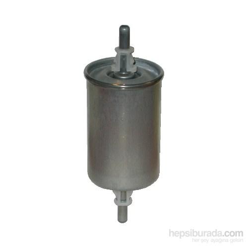 Bosch - Yakıt Filtresi (Opel Astra G 1,6 16V Corsa B-C 1,2 - 1,4 , Vectra B - C 1,6 -2,0 ) - Bsc 0 450 905 273