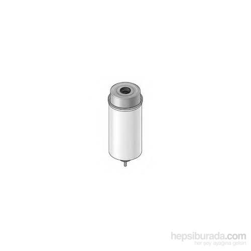 Bosch - Yakıt Filtresi Ford Transit 2.2-2.4 Tdci V347 - Bsc F 026 402 079