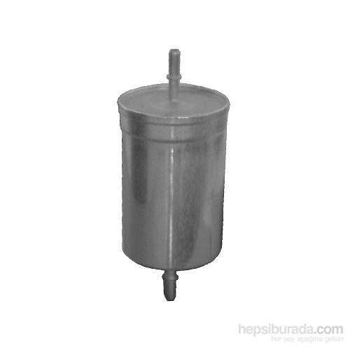 Bosch - Yakıt Filtresi (Mitsubishi Carısma 1.8 Gdı) - Bsc 0 450 905 908