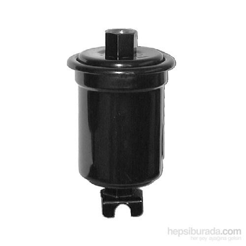 Bosch - Yakıt Filtresi - Bsc 0 986 450 103