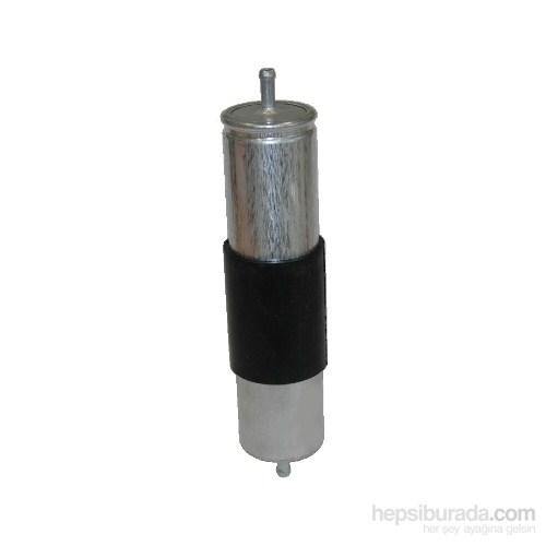 Bosch - Yakıt Filtresi (Bmw X5 [E53 Kasa] 3.0D) - Bsc 0 450 906 463