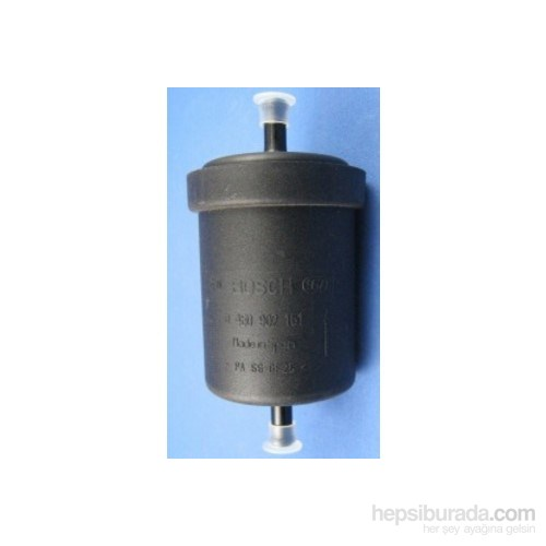 Bosch - Yakıt Filtresi Benzin Enjeksiyonlu Fiat Tempra Tipo Slx Uno - Bsc 0 450 902 151