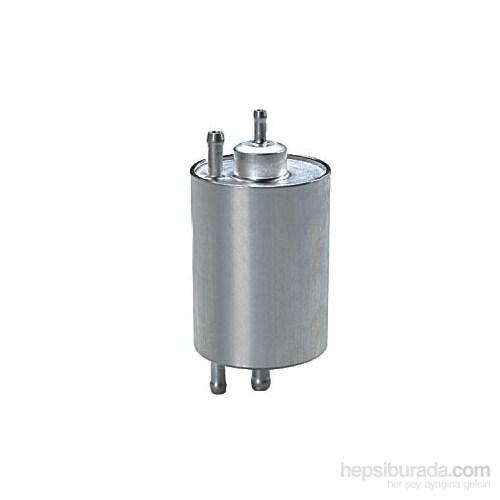 Bosch - Yakıt Filtresi (Mb A Serısı [168 Kasa]) - Bsc 0 450 915 001