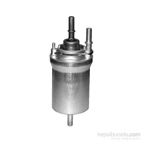 Bosch - Yakıt Filtresi (Audı A3 1.6 {Bgu} [05.2003 - ];) - Bsc 0 450 905 925