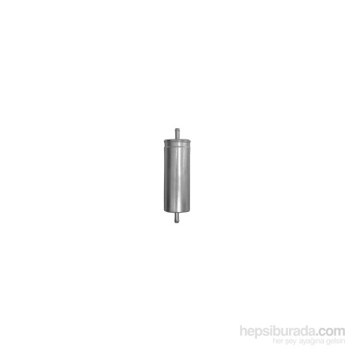 Bosch - Yakıt Filtresi (Bmw 3 Serısı [E36 Kasa]) - Bsc 0 450 905 901