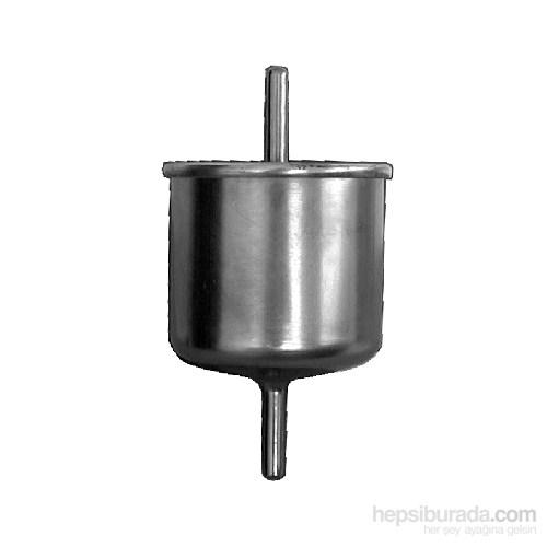 Bosch - Yakıt Filtresi (Ford Escort) - Bsc 0 450 905 902