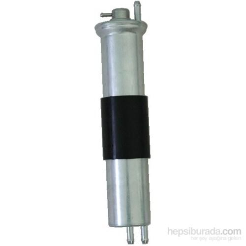 Bosch - Yakıt Filtresi 320 İ 09.2000-03.2005 - Bsc 0 450 905 952